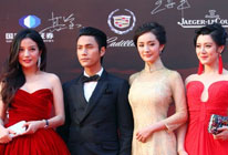 北京电影节