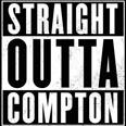 冲出康普顿