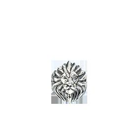 魔兽联盟至尊指环