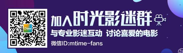 关注大发彩神官方下载—大发彩神苹果版下载网微信