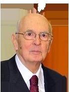 乔治·纳波利塔诺
