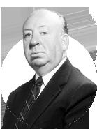 阿尔弗雷德·希区柯克