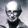 莫利·卡拉汉